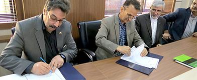 افتتاح مرکز ارزیابی حسی در دانشگاه فردوسی مشهد