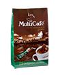 شکلات داغ پاکت 25 عددی