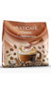 کاپوچینو بهمراه پودر مخلوط کاکائو پاکت 20 عددی