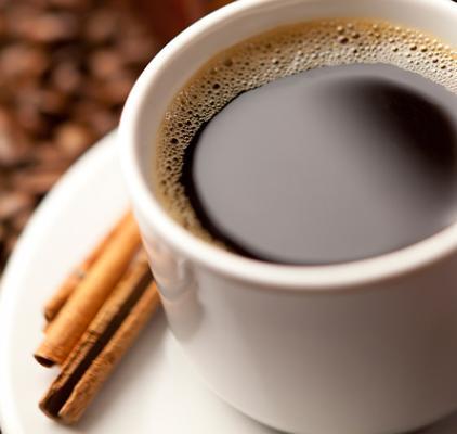 قهوه ترك با طعم ادويه3