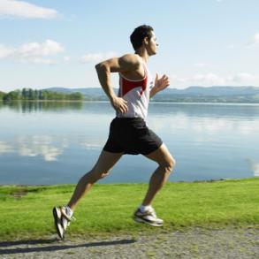 7  حرکت ورزشی براي تناسب اندام