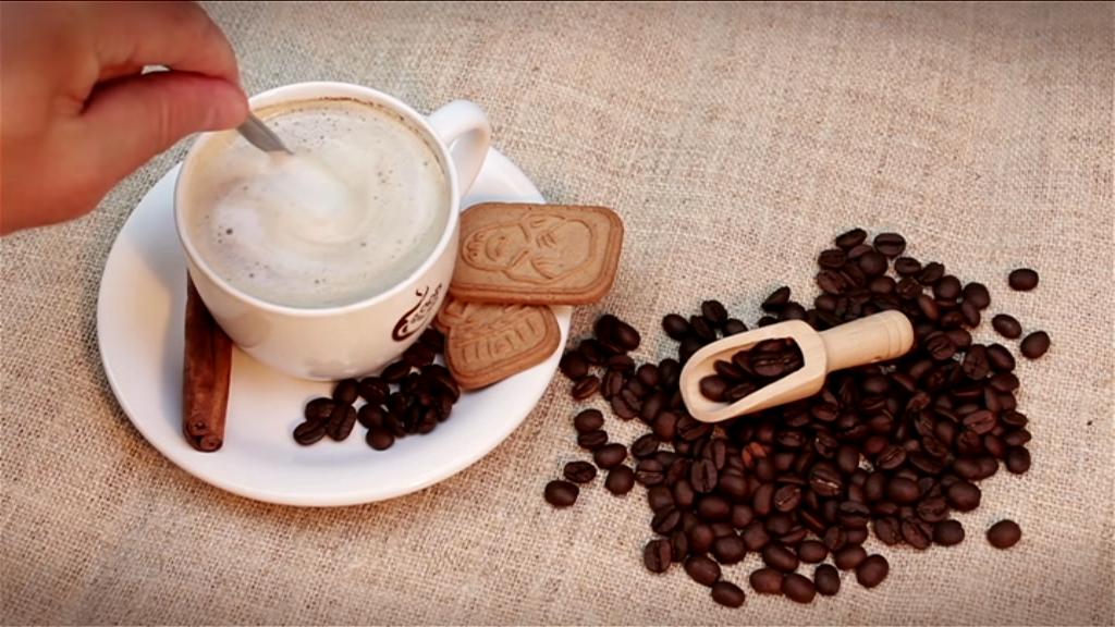 کافه گفتگو - برنامه اول- بخش 1